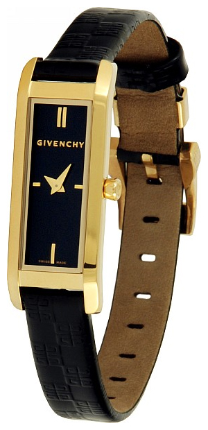 Wrist watch Givenchy GV.5216L/07 for women - picture, photo, image