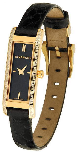 Wrist watch Givenchy GV.5216L/10D for women - picture, photo, image