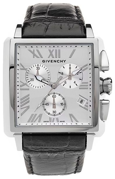 Givenchy men 39 s watch for Givenchy watches