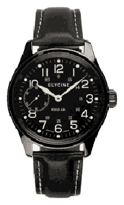 Wrist watch Glycine 3788.99ATP-LB9 for Men - picture, photo, image