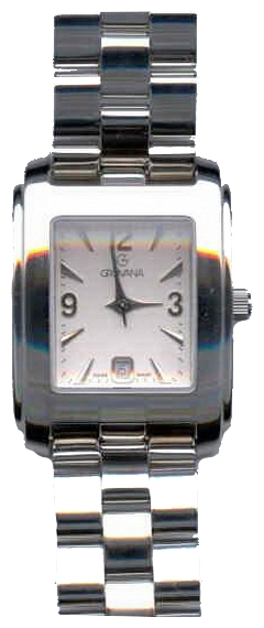 Wrist watch Grovana 3700.1132 for women - picture, photo, image