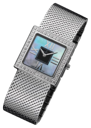Wrist watch Grovana 4409.7135 for women - picture, photo, image