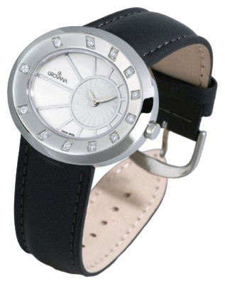 Wrist watch Grovana 4425.7532 for women - picture, photo, image