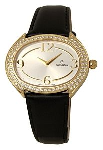 Wrist watch Grovana 4440.7112 for women - picture, photo, image