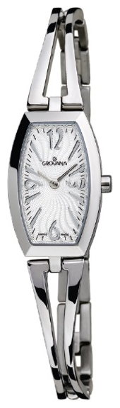 Wrist watch Grovana 4536.1132 for women - picture, photo, image