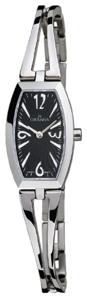 Wrist watch Grovana 4536.1137 for women - picture, photo, image