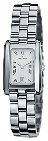 Wrist watch Grovana 5072.1132 for women - picture, photo, image