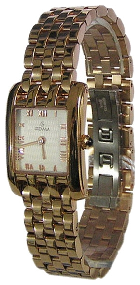 Wrist watch Grovana 5078.1162 for women - picture, photo, image