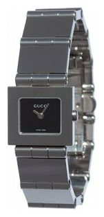 Wrist watch Gucci 600L-60230 for women - picture, photo, image
