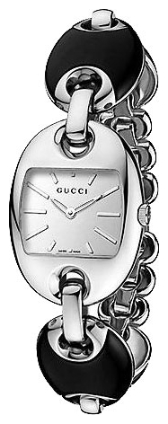 Wrist watch Gucci YA121514 for women - picture, photo, image
