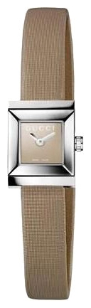 Wrist watch Gucci YA128502 for women - picture, photo, image