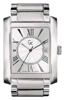 Wrist watch GUESS 19006G1 for Men - picture, photo, image