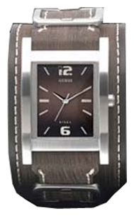 Wrist watch GUESS 75540G1 for Men - picture, photo, image