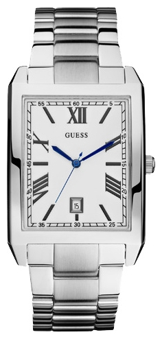 Wrist watch GUESS W11170G2 for Men - picture, photo, image