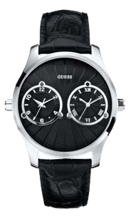 Wrist watch GUESS W70004G2 for Men - picture, photo, image