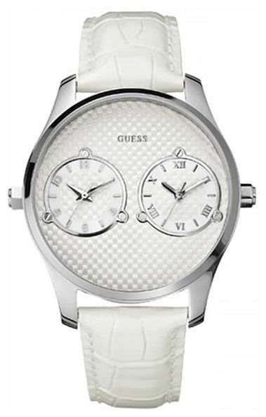Wrist watch GUESS W80043G1 for Men - picture, photo, image