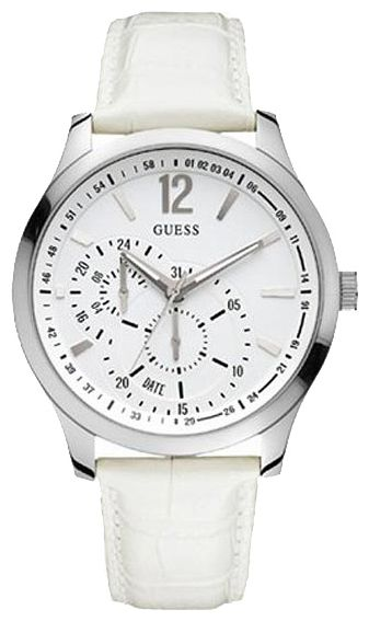 Wrist watch GUESS W85053G2 for Men - picture, photo, image