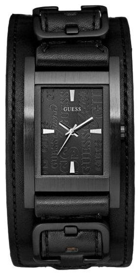 Wrist watch GUESS W85094G1 for Men - picture, photo, image