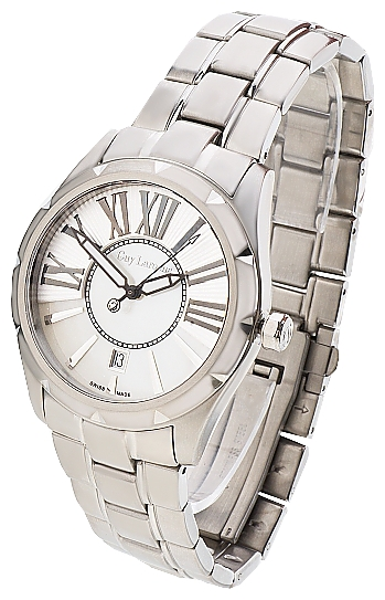 Wrist watch Guy Laroche LA801401 for Men - picture, photo, image