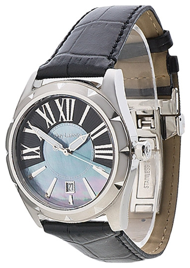 Wrist watch Guy Laroche LA8014LD02 for Men - picture, photo, image
