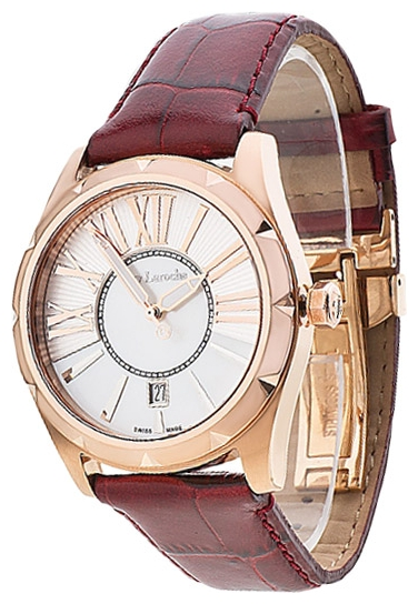 Wrist watch Guy Laroche LA8015LB03 for Men - picture, photo, image