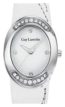 Wrist watch Guy Laroche LN416ZWND for women - picture, photo, image