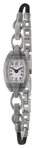 Wrist watch Hamilton H31121783 for women - picture, photo, image