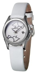 Wrist watch Hamilton H32211829 for women - picture, photo, image