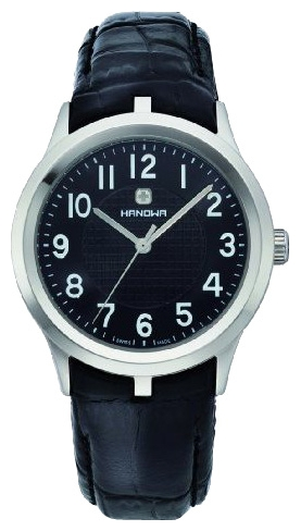 Wrist watch Hanowa 16-6000.04.007 for women - picture, photo, image