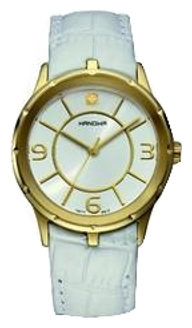 Wrist watch Hanowa 16-6030.02.001 for women - picture, photo, image