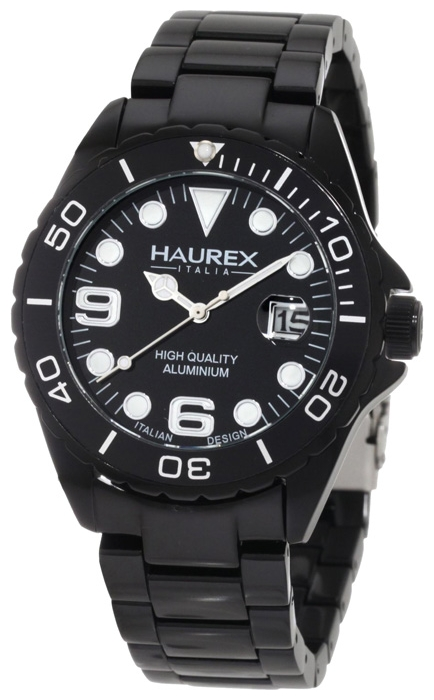 Wrist watch Haurex 7K374UNN for Men - picture, photo, image