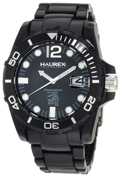 Wrist watch Haurex N7354UNN for Men - picture, photo, image