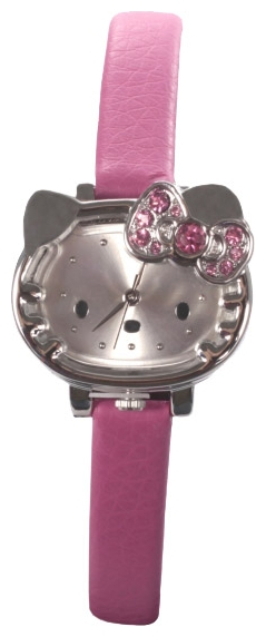 Wrist watch Hello Kitty HK1198w for children - picture, photo, image