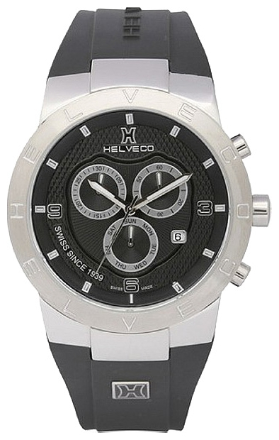 Wrist watch Helveco H01652NNA for Men - picture, photo, image