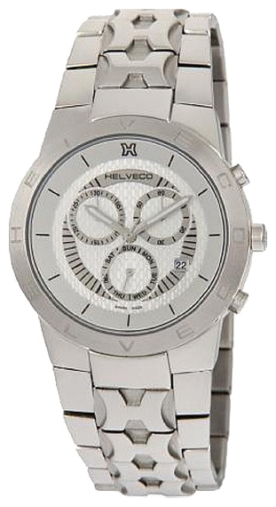 Wrist watch Helveco H01661AAA for Men - picture, photo, image