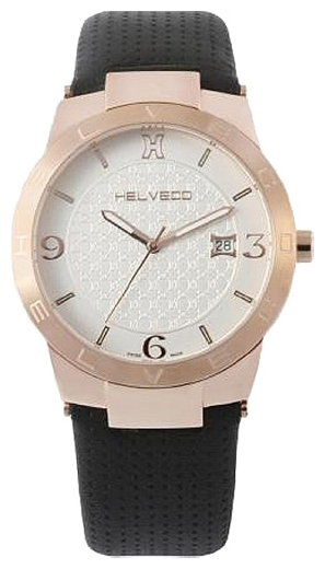 Wrist watch Helveco H02141AA for Men - picture, photo, image