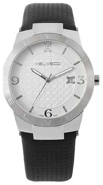 Wrist watch Helveco H02641AA for Men - picture, photo, image