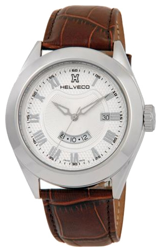 Wrist watch Helveco H06641AR for Men - picture, photo, image