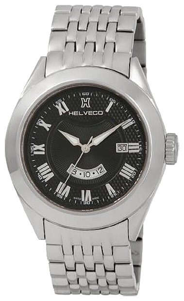 Wrist watch Helveco H06661NR for Men - picture, photo, image