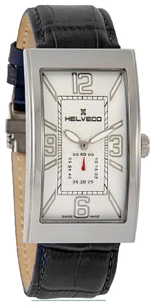 Wrist watch Helveco H07641AA for Men - picture, photo, image