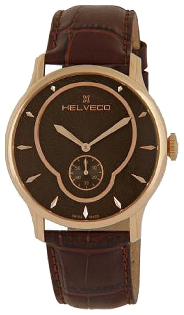 Wrist watch Helveco H09141MI for Men - picture, photo, image