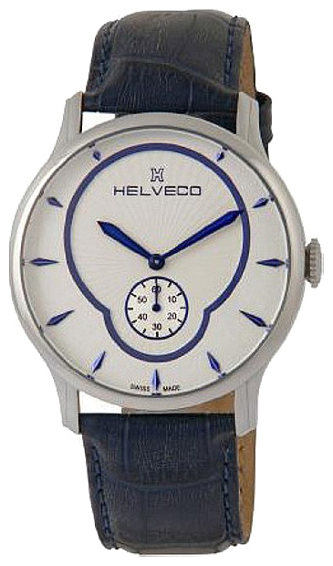 Wrist watch Helveco H09641AD for Men - picture, photo, image