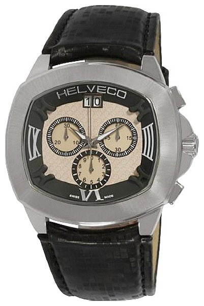 Wrist watch Helveco H10641NIR for Men - picture, photo, image