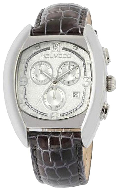 Wrist watch Helveco H16641AAI for Men - picture, photo, image