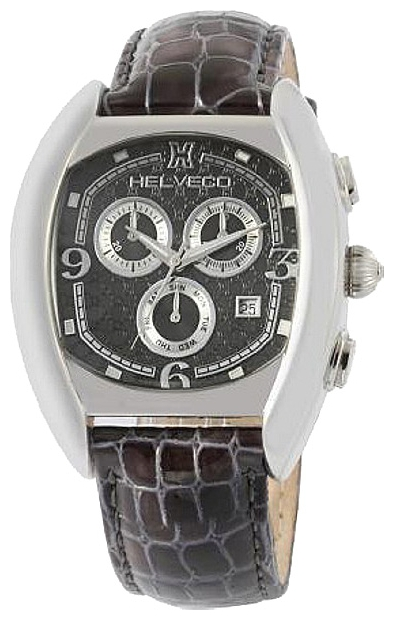 Wrist watch Helveco H16641NNI for Men - picture, photo, image