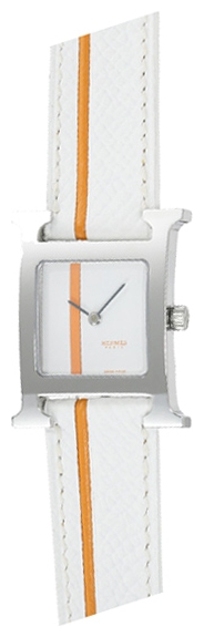 Wrist watch Hermes HH1.210.134/UUOC for women - picture, photo, image