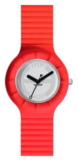 Wrist unisex watch HipHop HW0003 - picture, photo, image