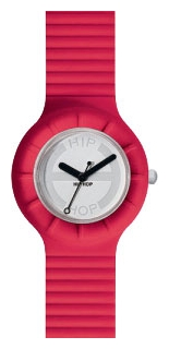Wrist unisex watch HipHop HW0004 - picture, photo, image