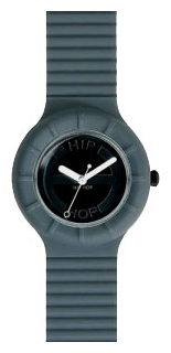 Wrist unisex watch HipHop HW0011 - picture, photo, image