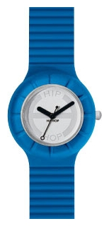 Wrist unisex watch HipHop HW0014 - picture, photo, image